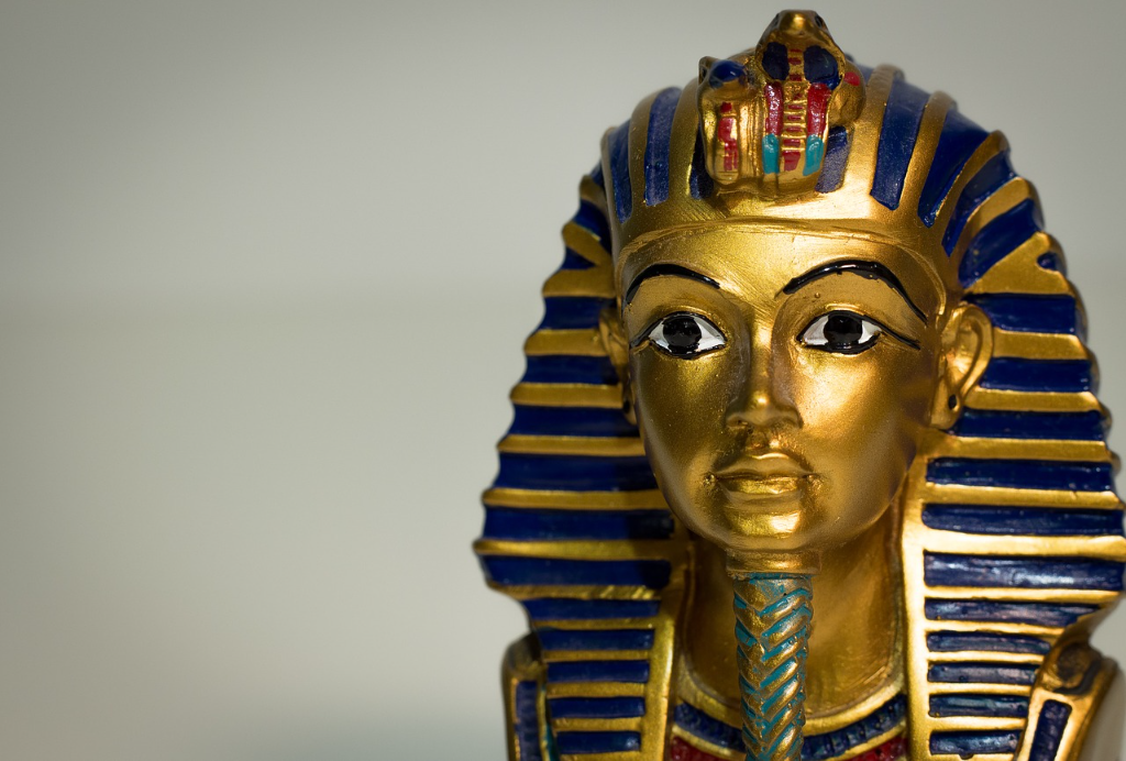 Tutankhamun:-l'ultima-mostra-fuori-dall'Egitto-si-apre-a-Los-Angeles